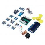 Starter Kit Grove pour Pico 110061283