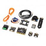 Starter Kit IoT micro:bit Gravity KIT0138