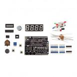 Starter Shield en kit 104030047