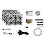 Touch Board Pro Kit SKU5303