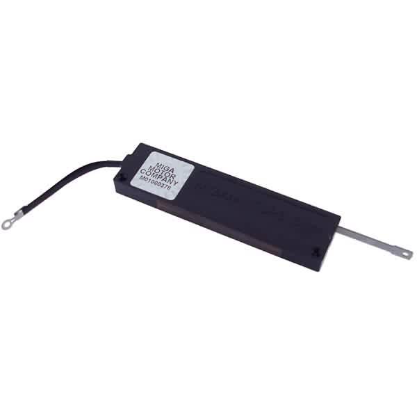 actionneur lineaire electrique