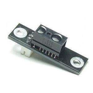 Arduino capteur de distance