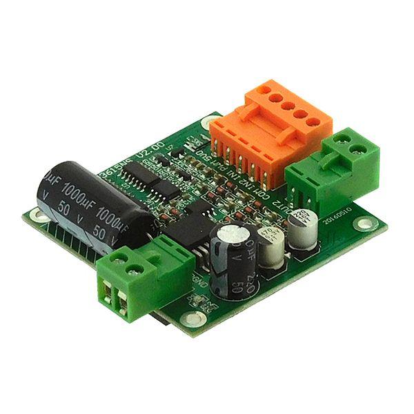Jarchii Carte de commande de moteur Carte de commande du moteur module de cycle de temporisation de d/élai de relais de la carte de commande davance//inverse de moteur 220V pour moteurs /à impuls