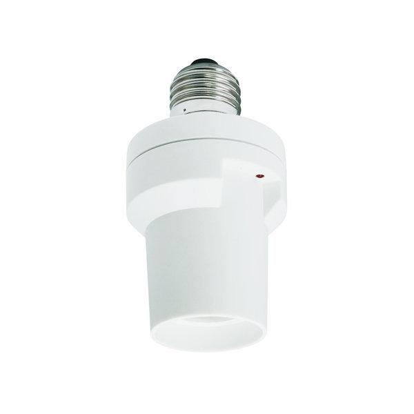 Douille rceptrice pour ampoule he871 - Douille ampoule plafond ...
