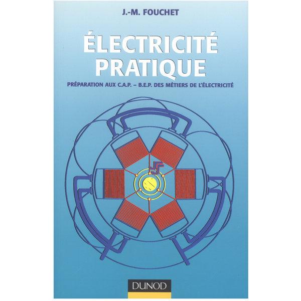 electricite pratique