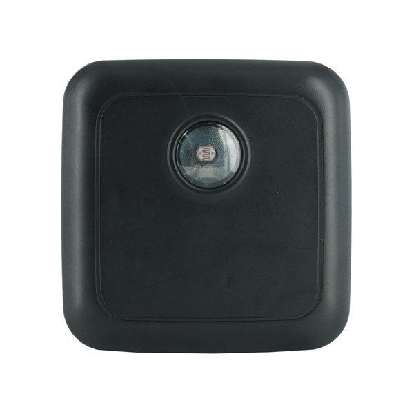 interrupteur crpusculaire he863