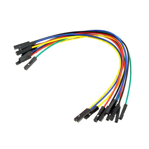 connexion f
