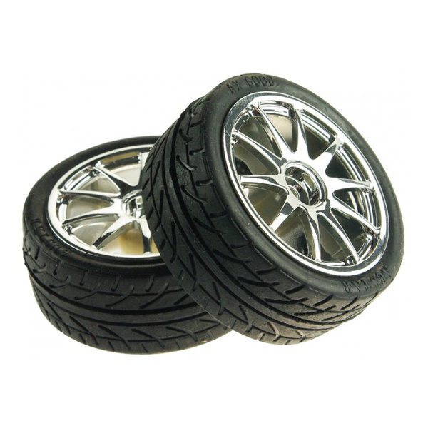 """Résultat de recherche d'images pour """"roues"""""""