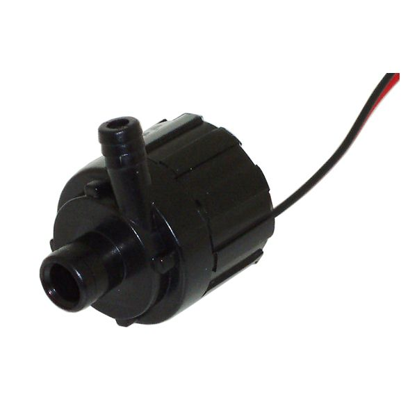 Pompe miniature pour aquarium pa02g3 for Pompe pour aquarium