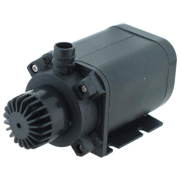 Mini pompe a eau mini pompe eau sur enperdresonlapin - Pompe a eau 12v ...