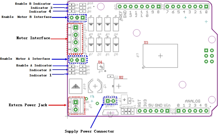 Schematic Diagram Of 13 8 together with Assistants single phase solar system moreover 3 Phase Ac Motor Control moreover Led Light Phone Jack Wiring Diagram besides Sma Sunny Island 2012. on battery charger wiring diagram