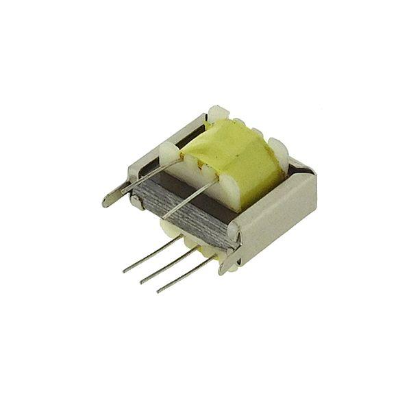transformateur d impedance