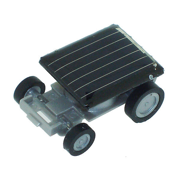 voiture solaire miniature c9997. Black Bedroom Furniture Sets. Home Design Ideas