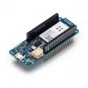 Carte Arduino MKR 1000 ABX00004