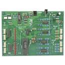 Carte interface 33 E/S VM140