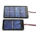 Cellule solaire SOL4