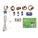 Kit Basic pour Micro:bit EF08189