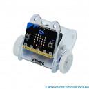 Kit Ring:bit Car V2 EF08201
