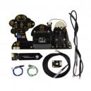 Module environnemental MBT0013