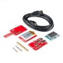 Starter kit Edison KIT13276