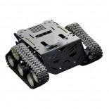 Châssis Devastator Tank ROB0112