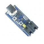 ICMEGA8-USB