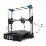 Imprimante 3D en kit Just Make It