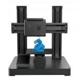 Imprimante 3D Mooz 2FS