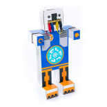 Kit BinaryBots DIMM