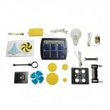 Kit de cellules solaires C0112