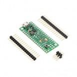 Module A-Star Mini SV 3104