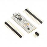 Module A-Star Mini ULV 3102