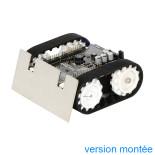 Robot à chenilles Zumo 2510