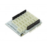 Shield Linker pour Arduino LK-Base-ARD
