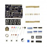 Starter Shield 104030016