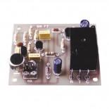 Vox contrôle Kit SK77