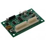 Mini-interface USB VM167