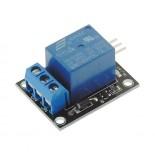 Module relais 5V GT1080